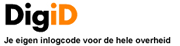 DigiD.nl